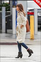 Celebrity Photo: Jessica Biel 1000x1500   147 kb Viewed 9 times @BestEyeCandy.com Added 8 days ago