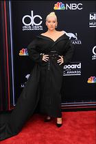 Celebrity Photo: Christina Aguilera 2136x3216   689 kb Viewed 6 times @BestEyeCandy.com Added 18 days ago