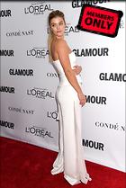 Celebrity Photo: Nina Agdal 2411x3600   1.5 mb Viewed 2 times @BestEyeCandy.com Added 11 days ago
