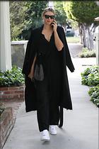 Celebrity Photo: Maria Sharapova 1200x1800   229 kb Viewed 20 times @BestEyeCandy.com Added 56 days ago