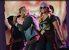 Celebrity Photo: Miranda Lambert 1200x868   179 kb Viewed 51 times @BestEyeCandy.com Added 260 days ago