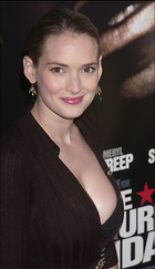 Celebrity Photo: Winona Ryder 1726x3000   538 kb Viewed 132 times @BestEyeCandy.com Added 73 days ago