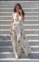 Celebrity Photo: Alessandra Ambrosio 1017x1600   245 kb Viewed 2 times @BestEyeCandy.com Added 17 days ago