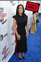 Celebrity Photo: Salma Hayek 3600x5401   3.0 mb Viewed 1 time @BestEyeCandy.com Added 26 days ago