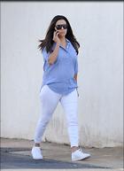 Celebrity Photo: Eva Longoria 1200x1658   185 kb Viewed 30 times @BestEyeCandy.com Added 15 days ago