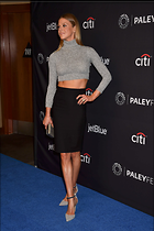 Celebrity Photo: Adrianne Palicki 1280x1920   349 kb Viewed 43 times @BestEyeCandy.com Added 86 days ago