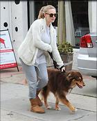 Celebrity Photo: Amanda Seyfried 2392x3000   809 kb Viewed 3 times @BestEyeCandy.com Added 14 days ago