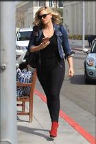 Celebrity Photo: Natasha Henstridge 1200x1800   217 kb Viewed 120 times @BestEyeCandy.com Added 377 days ago