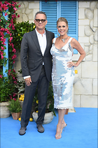 Celebrity Photo: Rita Wilson 1600x2400   837 kb Viewed 30 times @BestEyeCandy.com Added 271 days ago