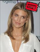 Celebrity Photo: AnnaLynne McCord 2053x2625   2.0 mb Viewed 2 times @BestEyeCandy.com Added 12 days ago