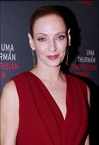 Celebrity Photo: Uma Thurman 1200x1746   236 kb Viewed 45 times @BestEyeCandy.com Added 111 days ago