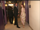 Celebrity Photo: Emma Stone 2500x1890   747 kb Viewed 17 times @BestEyeCandy.com Added 173 days ago