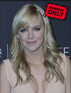 Celebrity Photo: Anna Faris 2156x2829   2.2 mb Viewed 1 time @BestEyeCandy.com Added 31 days ago