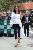 Celebrity Photo: Adriana Lima 2799x4201   1.2 mb Viewed 19 times @BestEyeCandy.com Added 29 days ago