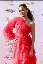 Celebrity Photo: Thandie Newton 800x1199   100 kb Viewed 18 times @BestEyeCandy.com Added 51 days ago