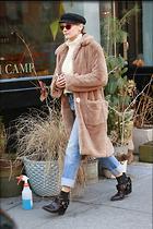 Celebrity Photo: Diane Kruger 1200x1800   442 kb Viewed 7 times @BestEyeCandy.com Added 31 days ago