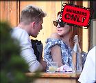 Celebrity Photo: Lindsay Lohan 2451x2100   3.1 mb Viewed 0 times @BestEyeCandy.com Added 11 days ago