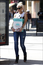 Celebrity Photo: Gwen Stefani 2000x3000   514 kb Viewed 32 times @BestEyeCandy.com Added 27 days ago