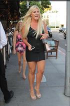 Celebrity Photo: Brooke Hogan 1353x2030   1.1 mb Viewed 81 times @BestEyeCandy.com Added 122 days ago