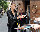 Celebrity Photo: Maria Sharapova 2081x1710   526 kb Viewed 18 times @BestEyeCandy.com Added 14 days ago