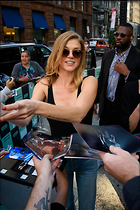 Celebrity Photo: Adrianne Palicki 2250x3375   1.2 mb Viewed 83 times @BestEyeCandy.com Added 189 days ago