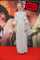 Celebrity Photo: Emma Stone 2832x4256   1.6 mb Viewed 2 times @BestEyeCandy.com Added 28 days ago