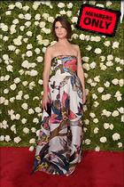 Celebrity Photo: Cobie Smulders 3280x4928   2.4 mb Viewed 1 time @BestEyeCandy.com Added 52 days ago