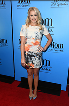 Celebrity Photo: Emily Osment 1200x1837   249 kb Viewed 55 times @BestEyeCandy.com Added 233 days ago