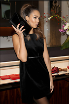Celebrity Photo: Jessica Alba 1280x1920   266 kb Viewed 36 times @BestEyeCandy.com Added 86 days ago