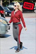 Celebrity Photo: Julianne Hough 2333x3500   2.1 mb Viewed 1 time @BestEyeCandy.com Added 8 hours ago