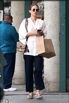 Celebrity Photo: Natalie Portman 1200x1801   263 kb Viewed 9 times @BestEyeCandy.com Added 22 days ago