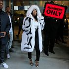 Celebrity Photo: Nicki Minaj 3246x3246   2.0 mb Viewed 1 time @BestEyeCandy.com Added 77 days ago