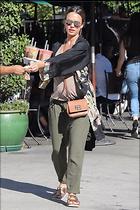 Celebrity Photo: Jessica Alba 2110x3165   941 kb Viewed 10 times @BestEyeCandy.com Added 25 days ago