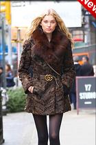 Celebrity Photo: Elsa Hosk 1200x1799   233 kb Viewed 6 times @BestEyeCandy.com Added 10 days ago