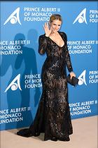 Celebrity Photo: Michelle Hunziker 1200x1800   311 kb Viewed 33 times @BestEyeCandy.com Added 18 days ago