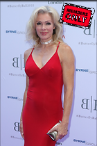 Celebrity Photo: Nell McAndrew 3648x5472   3.7 mb Viewed 2 times @BestEyeCandy.com Added 249 days ago