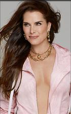 Celebrity Photo: Brooke Shields 2024x3238   812 kb Viewed 116 times @BestEyeCandy.com Added 58 days ago