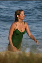 Celebrity Photo: Ana De Armas 1116x1674   839 kb Viewed 32 times @BestEyeCandy.com Added 160 days ago