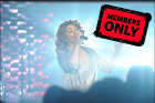Celebrity Photo: Shania Twain 3000x1996   2.4 mb Viewed 0 times @BestEyeCandy.com Added 90 days ago