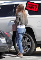 Celebrity Photo: Jessica Biel 2602x3801   3.8 mb Viewed 1 time @BestEyeCandy.com Added 2 days ago