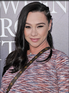Celebrity Photo: Danielle Harris 1200x1608   513 kb Viewed 44 times @BestEyeCandy.com Added 191 days ago