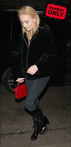 Celebrity Photo: Sophie Turner 1391x2875   2.2 mb Viewed 0 times @BestEyeCandy.com Added 2 days ago