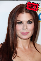 Celebrity Photo: Debra Messing 3648x5472   1.8 mb Viewed 0 times @BestEyeCandy.com Added 15 days ago