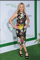 Celebrity Photo: Elisabeth Shue 1200x1800   218 kb Viewed 61 times @BestEyeCandy.com Added 185 days ago