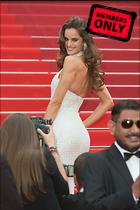 Celebrity Photo: Izabel Goulart 2662x4000   1.9 mb Viewed 1 time @BestEyeCandy.com Added 3 days ago