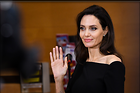 Celebrity Photo: Angelina Jolie 12 Photos Photoset #394882 @BestEyeCandy.com Added 36 days ago
