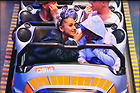 Celebrity Photo: Ariana Grande 1200x800   191 kb Viewed 9 times @BestEyeCandy.com Added 28 days ago