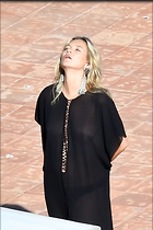 Celebrity Photo: Kate Moss 18 Photos Photoset #376352 @BestEyeCandy.com Added 411 days ago
