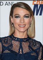 Celebrity Photo: Natalie Zea 1200x1680   328 kb Viewed 56 times @BestEyeCandy.com Added 262 days ago
