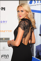 Celebrity Photo: Stephanie Pratt 1200x1800   231 kb Viewed 15 times @BestEyeCandy.com Added 49 days ago